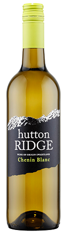 Hutton Ridge - Chenin Blanc 750 ml