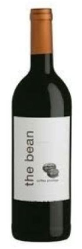 Mooiplaas The Bean Coffee Pinotage