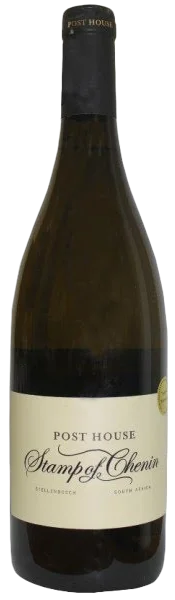 "Post House ""Stamp fo Chenin"" Chenin Blanc 750ml"