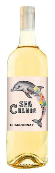 Sea Change Chardonnay 750 ml