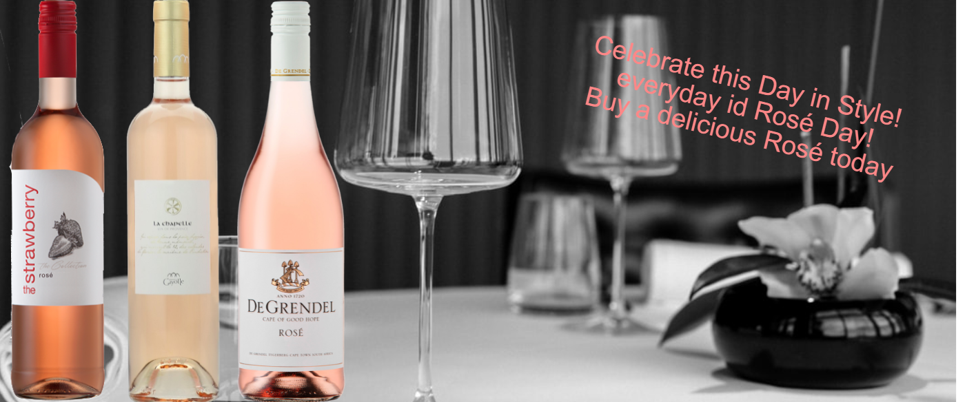Buy South Africa Rose online